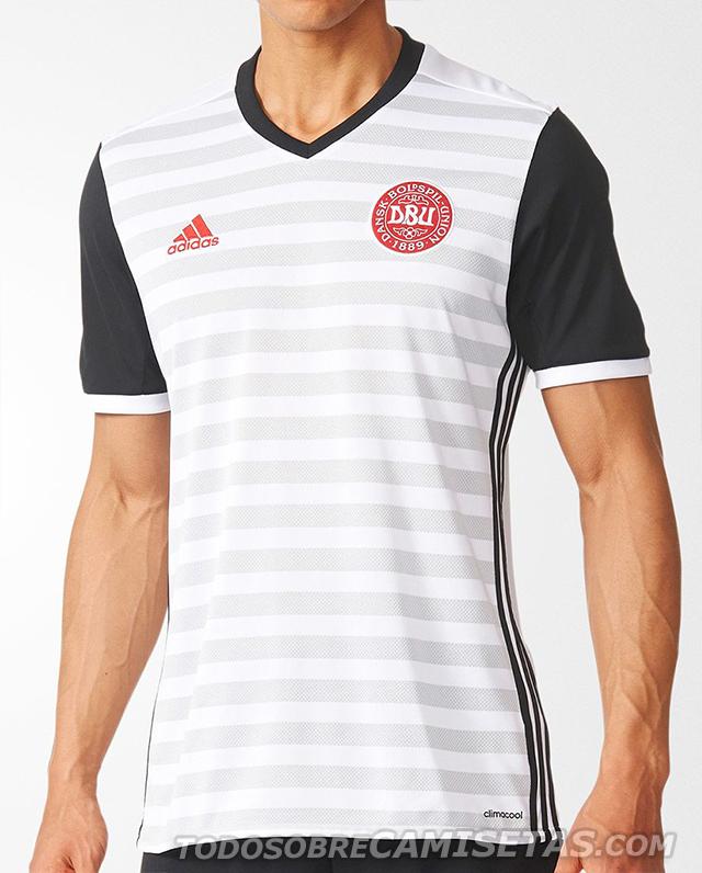 Denmark-2016-adidas-new-away-kit-20.jpg