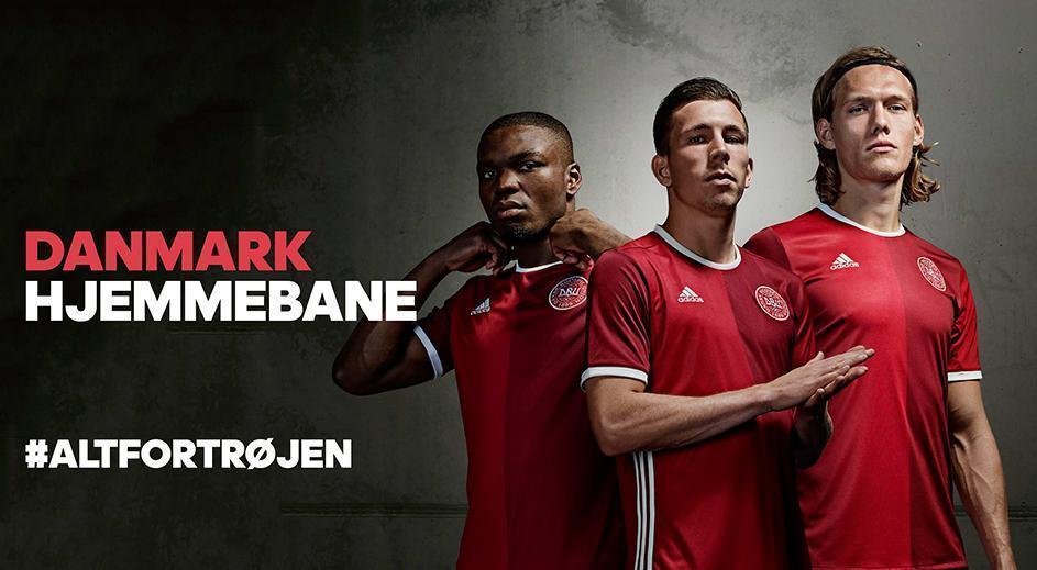 Denmark-2016-adidas-new-home-kit-11.JPG