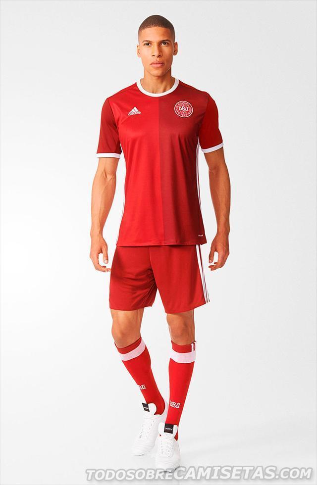 Denmark-2016-adidas-new-home-kit-18.JPG