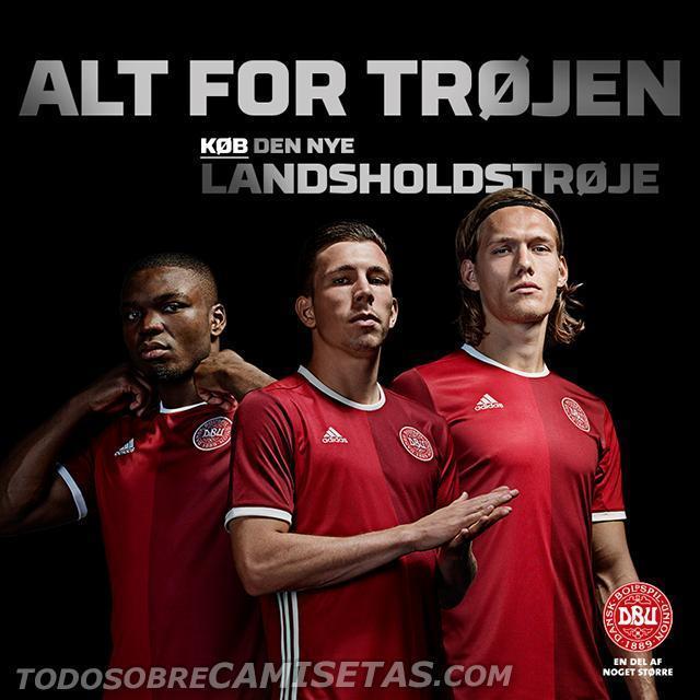 Denmark-2016-adidas-new-home-kit-19.JPG