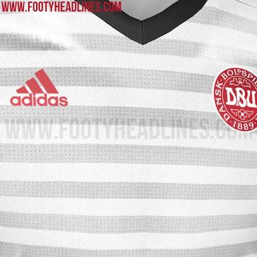 Denmark-2016-adidas-new-home-kit-2.jpg