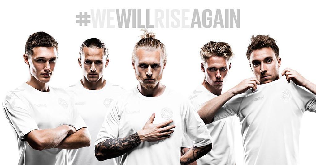 Denmark-2016-hummel-special-all-white-kit-1.jpg