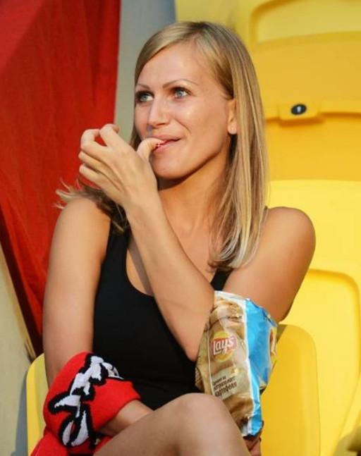 Denmark-fans-2012-2.jpg