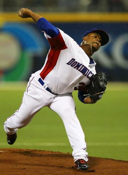 Dominican-Republic-2013-WBC-home-uniform.jpg