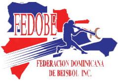 Dominican-Republic-2013-WBC-logo.jpg