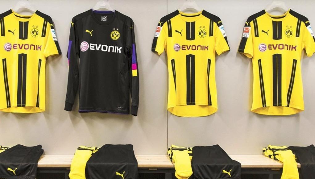 Dortmund-2016-17-PUMA-new-home-kit-1.jpg