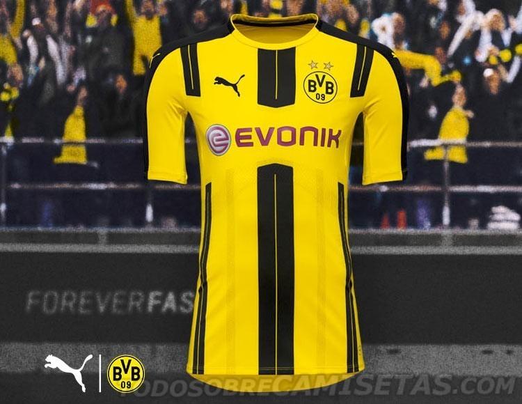 Dortmund-2016-17-PUMA-new-home-kit-2.jpg