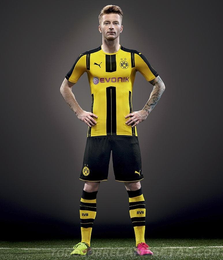 Dortmund-2016-17-PUMA-new-home-kit-3.jpg