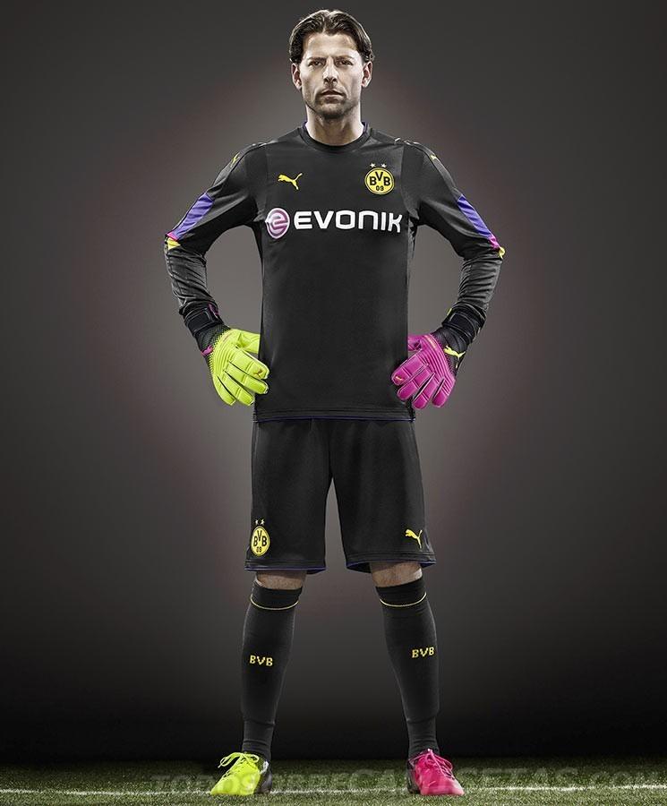 Dortmund-2016-17-PUMA-new-home-kit-4.jpg