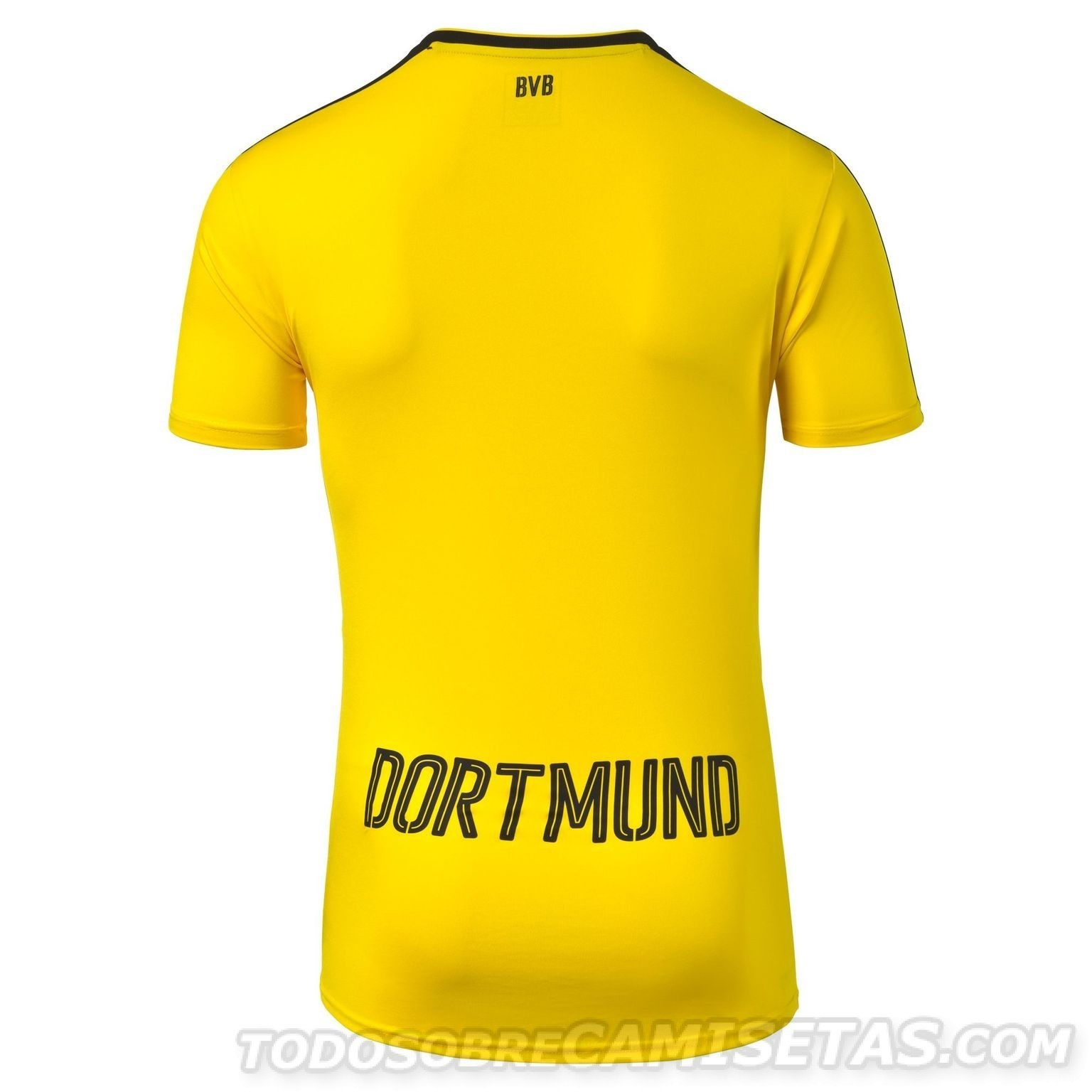 Dortmund-2016-17-PUMA-new-home-kit-7.jpg