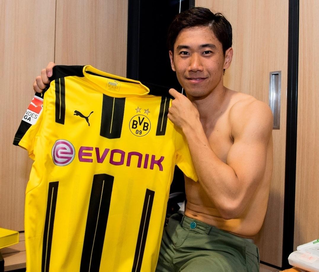 Dortmund-2016-17-PUMA-new-home-kit-8.jpg