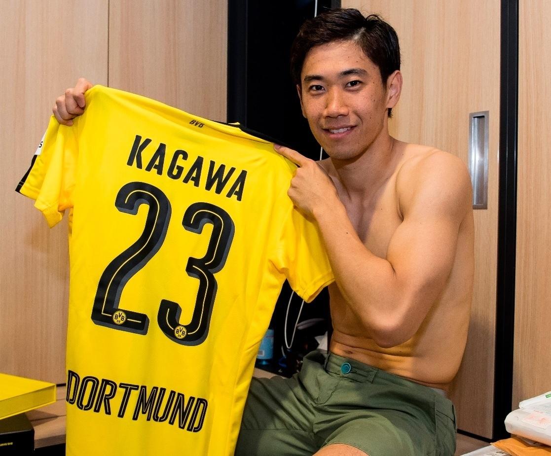 Dortmund-2016-17-PUMA-new-home-kit-9.jpg
