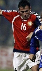 E1-Armenia2.JPG