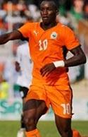 E1-Cote d'Ivoire.JPG