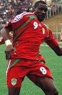 E2-Malawi.JPG