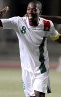 E3-Burkina Faso.JPG
