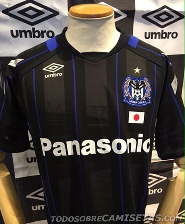 ガンバ大阪-2016-UMBRO-新ユニフォーム-ACL-1.jpg