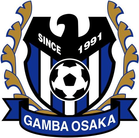 ガンバ大阪-logo.jpg