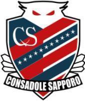 コンサドーレ札幌-logo.jpg