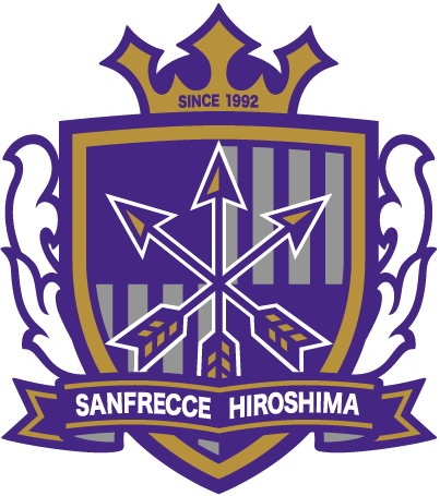 サンフレッチェ広島-logo.jpg