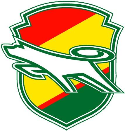 ジェフユナイテッド千葉-logo.jpg