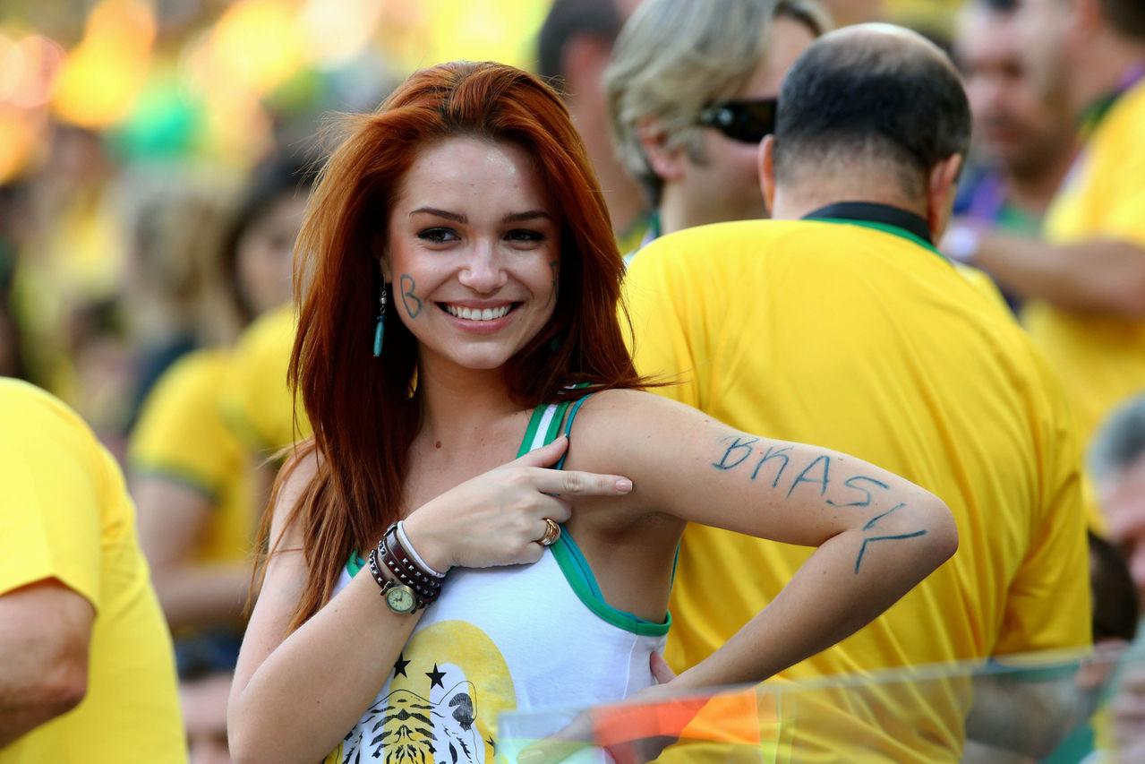 ブラジル_美女サポーター_9.jpg