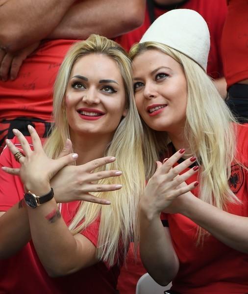 ユーロ美女サポーター-アルバニア-12.jpg