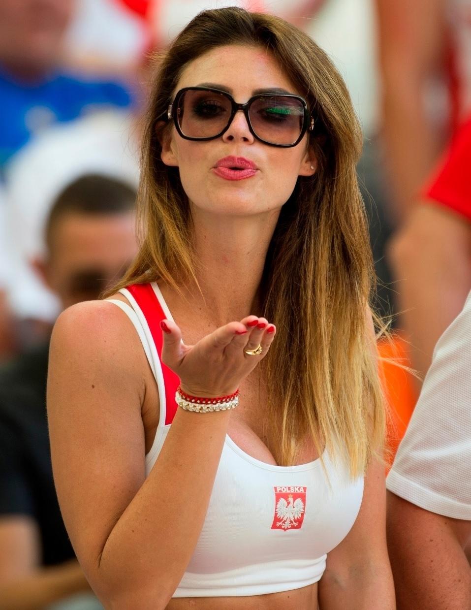ユーロ美女サポーター-ポーランド-3.jpg