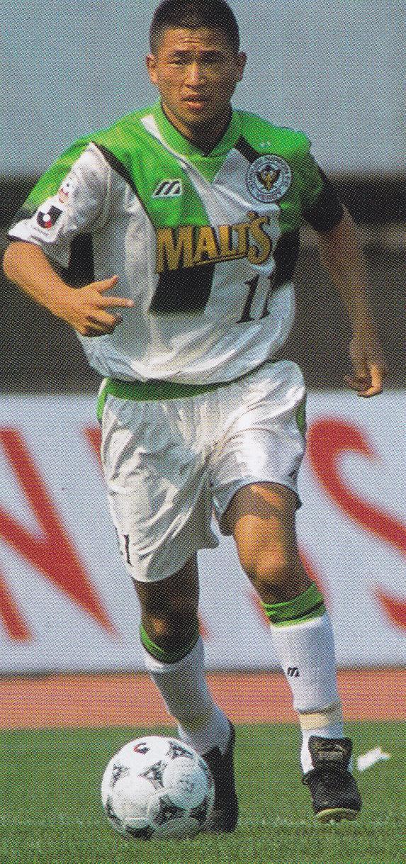 ヴェルディ川崎-1996-Mizuno-セカンド-カズ.jpg