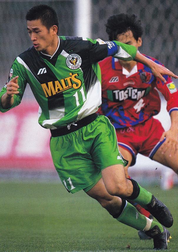 ヴェルディ川崎-1996-Mizuno-ファースト-カズ.jpg