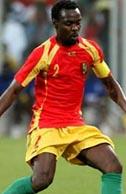 E4-Guinea.JPG