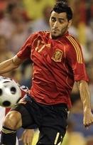 E5-Spain.JPG