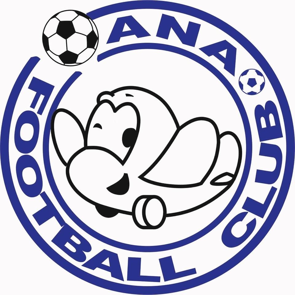 Jリーグ各クラブ 歴代ユニフォーム索引(J League Club Football Team ...