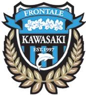 川崎フロンターレ-logo.jpg