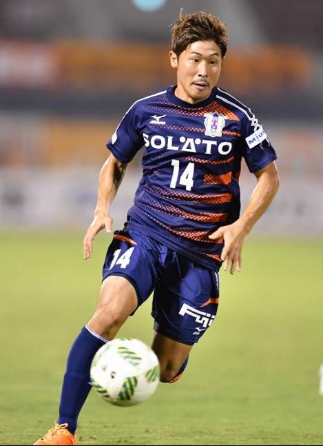 愛媛FC-2016-Mizuno-サマー.png