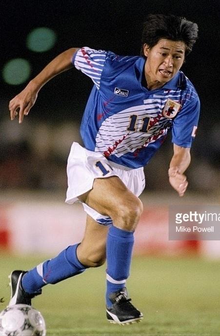 日本代表-1994-asics-ホーム-カズ.jpg