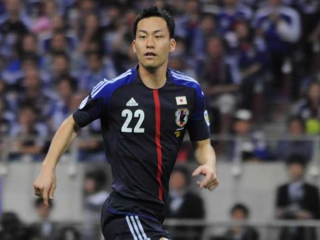 日本代表-2014-吉田麻也.jpg