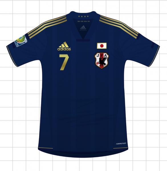 日本代表-2014-新ユニフォーム-デザイン画-adidas-home-1.jpg