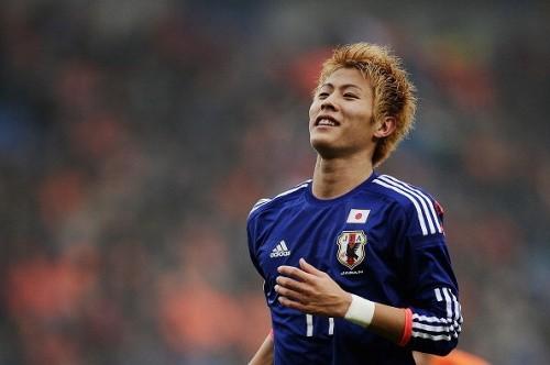 日本代表-2014-柿谷曜一朗.jpg
