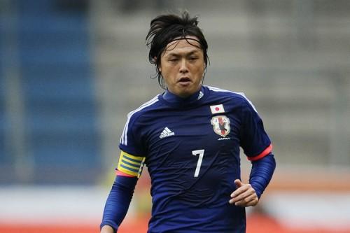 日本代表-2014-遠藤保仁.jpg