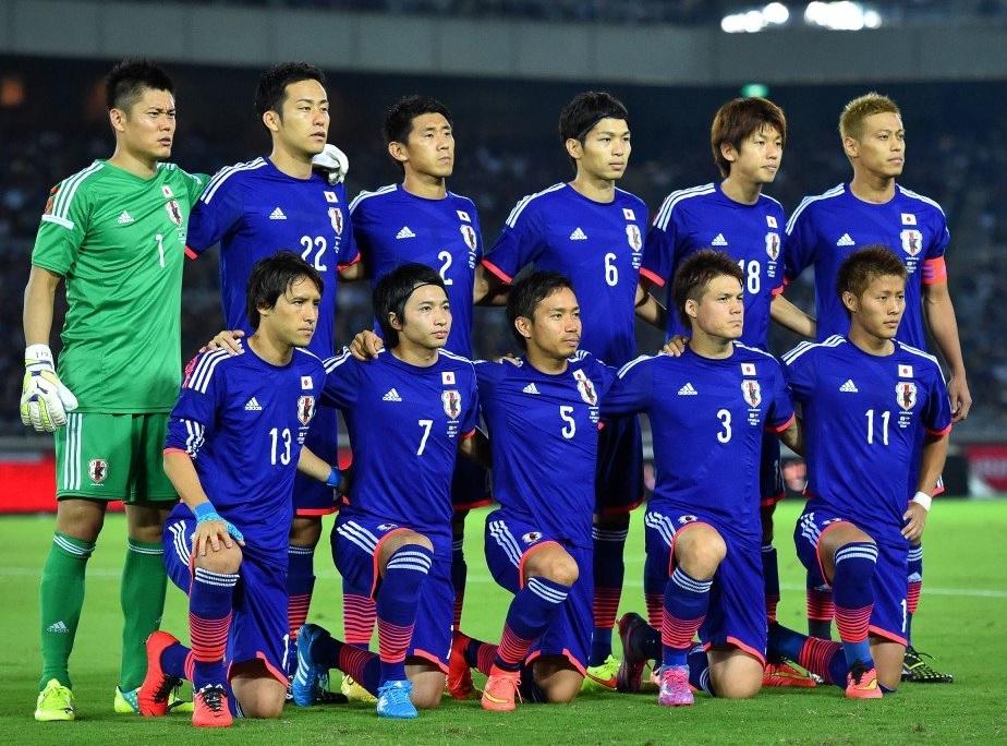日本代表-20140909-ベネズエラ代表.jpg