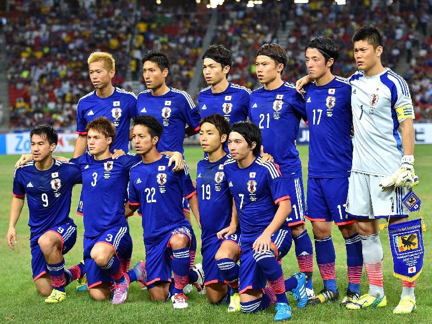 日本代表-20141014-ブラジル代表.jpg