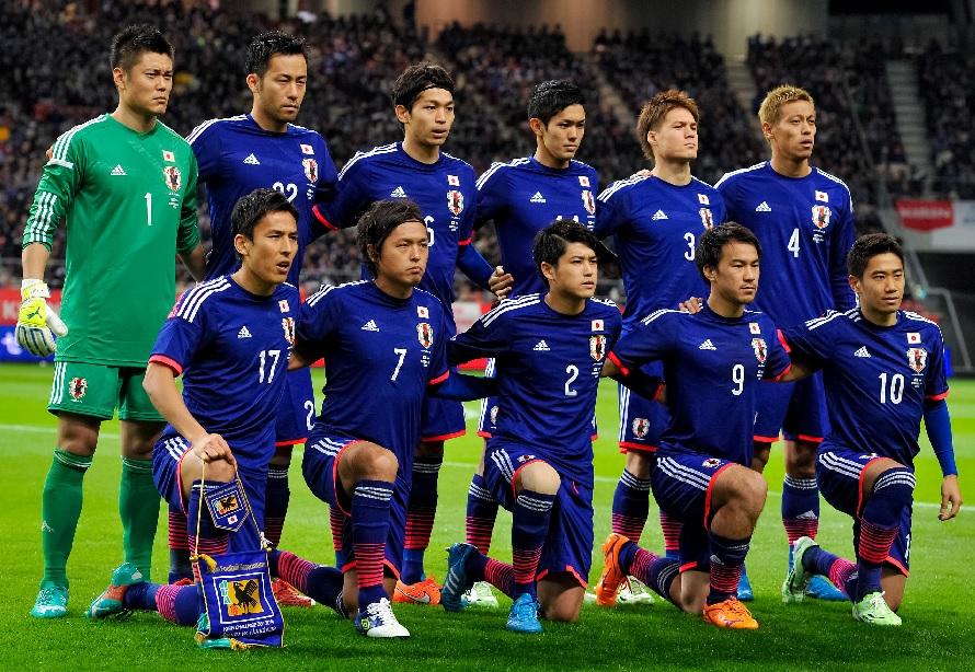 日本代表-20141114-ホンジュラス代表.jpg