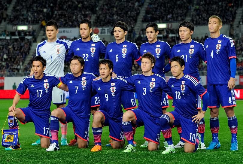日本代表-20141118-オーストラリア代表.jpg