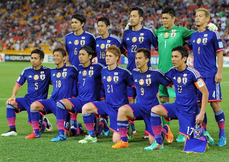 日本代表-20150116-イラク代表.jpg