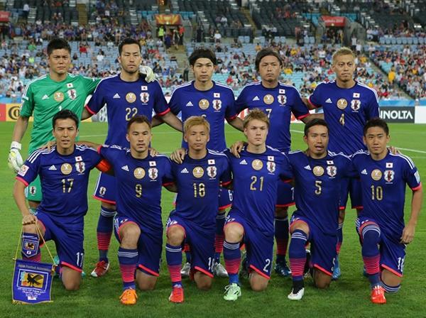 日本代表-20150123-UAE代表.jpg