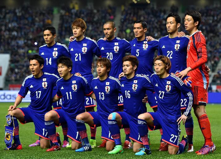 日本代表-20150327-チュニジア代表.jpg