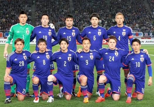 日本代表-20150331-ウズベキスタン代表.jpg
