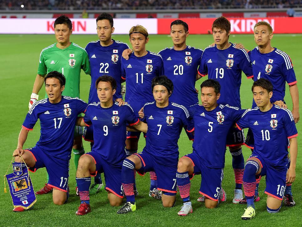 日本代表-20150611-イラク代表.jpg