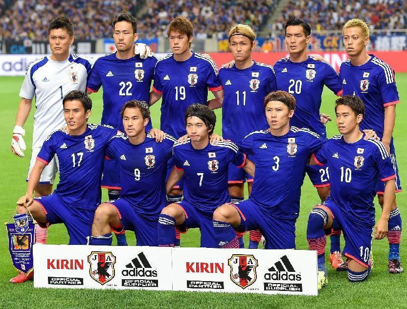 日本代表-20150617-シンガポール代表.jpg